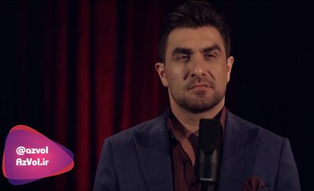 دانلود آهنگ آذربایجانی جدید Talib Tale به نام Dur Oyna